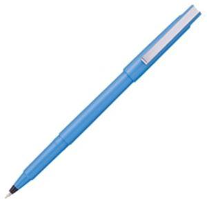 (業務用300セット) 三菱鉛筆 ユニボール UB105.24 黒 【×300セット】