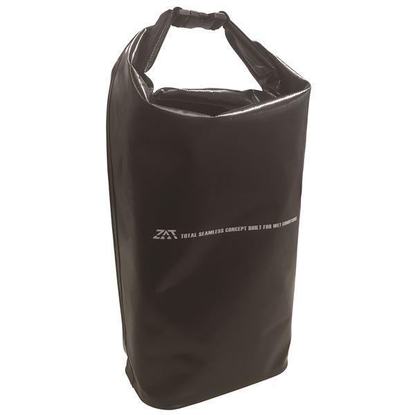 (業務用10個セット) ZAT無縫製マルチケース 【ブラック】 G200-7726