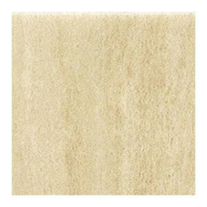 インテリア・家具 関連商品 転倒時の衝撃を緩和し安全性を高める 3.5mm厚フロア サンゲツ ライムストーン 品番GM-1183 サイズ 182cm巾×3m