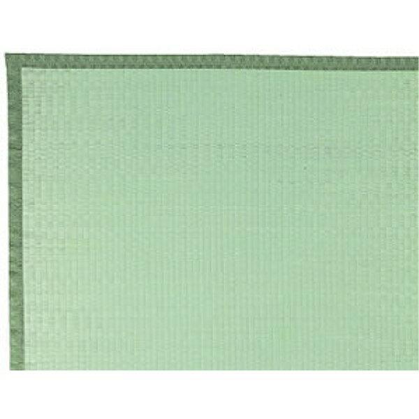 い草 敷物 お部屋をナチュラルに演出 素敵な 暮らし い草上敷 『草津(くさつ)』382×382cm