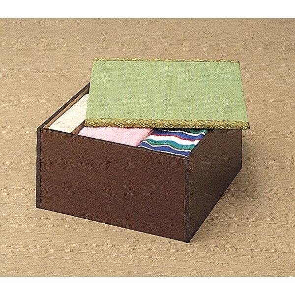ユニット畳 収納 やっぱり欲しい和の空間。 人気 住まい 低ホルムアルデヒド・日本製!高床式ユニット畳(半畳タイプ)