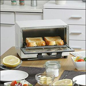 オーブントースター OTR-100C