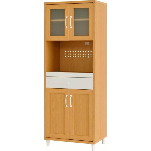 食器棚/レンジ台!!キッチンの収納に インテリア/家具 収納家具 キッチン ダイニング