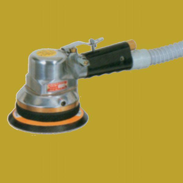 コンパクトツール 905B4D-6 吸塵式ダブルアクションサンダー エアツール 使用可能ペーパー:ノリ式