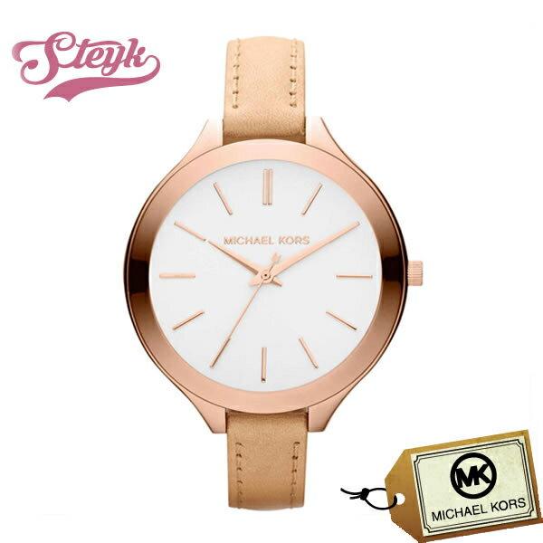 【あす楽対応】Michael Kors マイケルコース 腕時計 アナログ MK2284 レディース