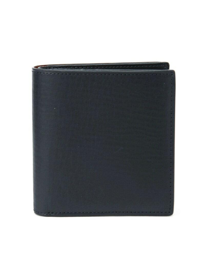 驚き値段で GALLERIANT GALLERIANT/(M)2つ折り財布S ガレリアント【送料無料】