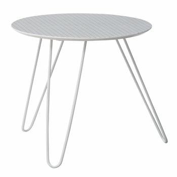 【3個セット】 サイドテーブル  北欧 インテリア おすすめ 家具 東谷 AZUMAYA お得なセット買い