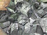 ラオス備長炭 特割小 15kg×4--60kg 1送料 Sサイズ