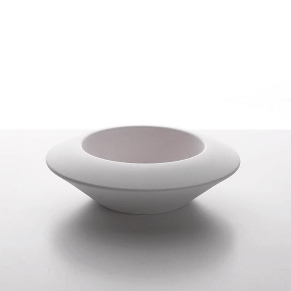 セラルンガ・デザイナーズ・シリーズ SERRALUNGA DESIGNERS インオービタ SD-700-067 送料無料