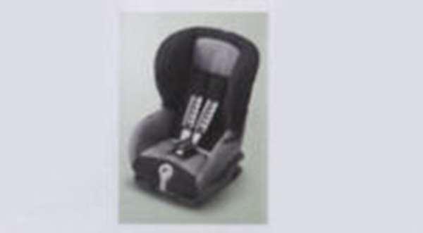 【NONE】純正 JG1 JG2 Honda Kids ISOFIX パーツ ホンダ純正部品 オプション アクセサリー 用品