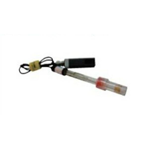 スマートセンサボックス用pHセンサ K31A