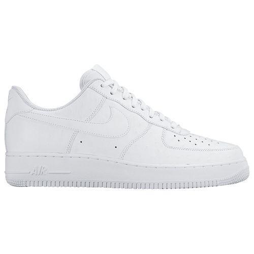(取寄)ナイキ メンズ エア フォース 1 LV8 Nike Men's Air Force 1 LV8 White White White
