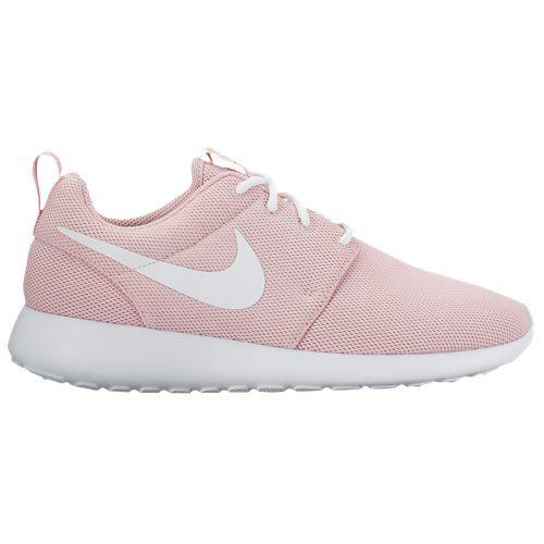(取寄)Nike ナイキ レディース ローシ ワン Nike Women's Roshe One Sheen White White
