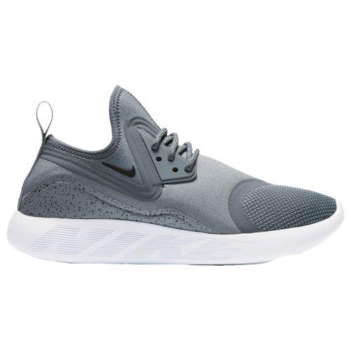 (取寄)ナイキ レディース ルナチャージ エッセンシャル Nike Women's Lunarcharge Essential Cool Grey Black Wolf Grey
