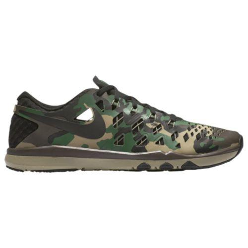 (取寄)ナイキ メンズ トレイン スピード 4 Nike Men's Train Speed 4 Black Gorge Green Baroque Brown Bamboo