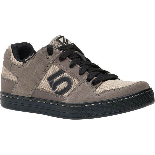 (取寄)ファイブテン メンズ フリーライダー シューズ Five Ten Men's Freerider  Shoe Simple Brown