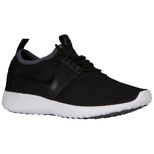 (取寄)Nike ナイキ レディース ジュビネイト Nike Women's Juvenate Black Black Dark Grey White
