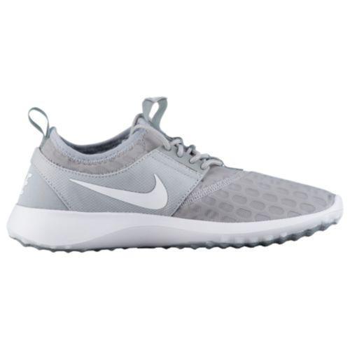 (取寄)Nike ナイキ レディース ジュビネイト Nike Women's Juvenate Wolf Grey White Wolf Grey White