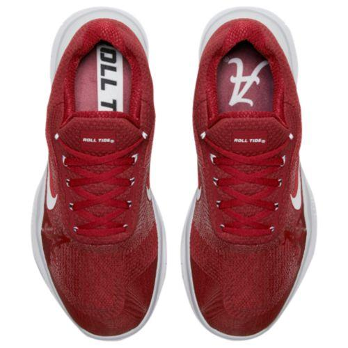 (取寄)ナイキ メンズ フリー トレーナー V7 Nike Men's Free Trainer V7 Team Crimson White Black