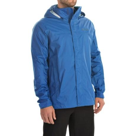 (取寄)マーモット メンズ PreCip ジャケット Marmot Men's PreCip Jacket True Blue
