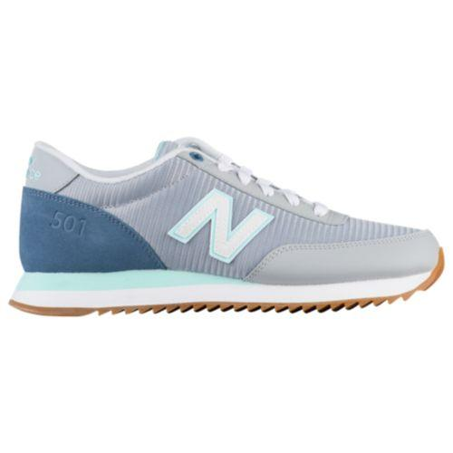 (取寄)ニューバランス レディース 501 New balance Women's 501 Silver Mink Deep Porcelain Blue
