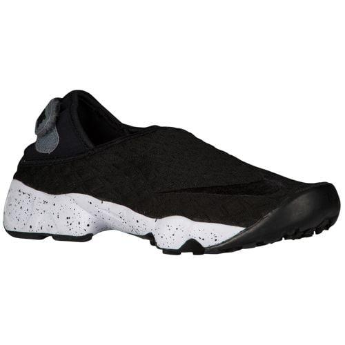 (取寄)Nike ナイキ レディース リフト ラップ Nike Women's Rift Wrap Black Black Cool Grey White