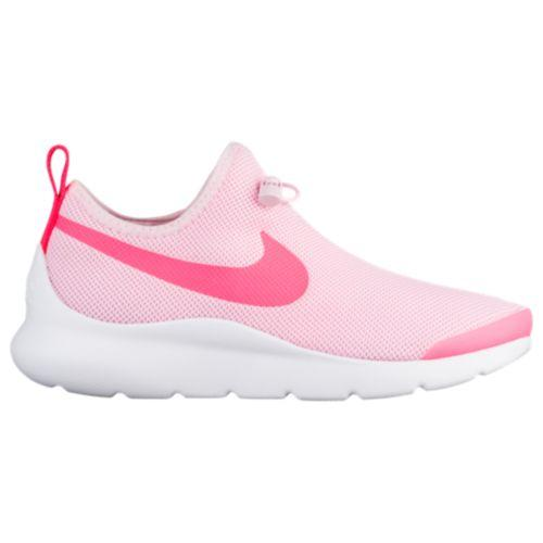 (取寄)Nike ナイキ レディース アプテア Nike Women's Aptare Prism Pink Racer Pink White