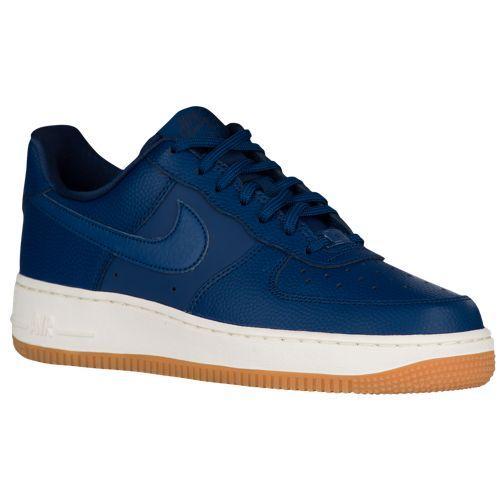 (取寄)Nike ナイキ レディース エア フォース 1 '07 SE Nike Women's Air Force 1 '07 SE Celestial Blue Celestial Blue Midnight Navy Sail