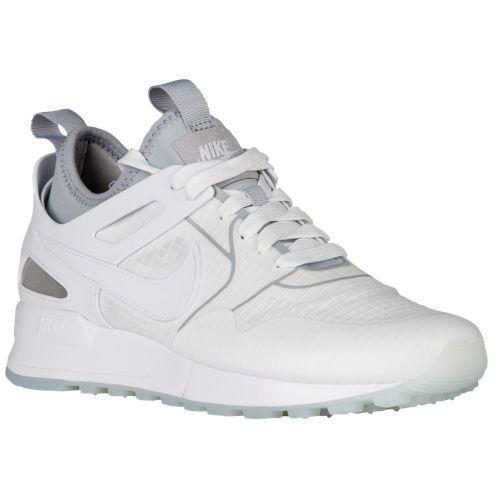 (取寄)Nike ナイキ レディース エア ペガサス '89 テック Nike Women's Air Pegasus '89 Tech White White Wolf Grey Reflective Silver