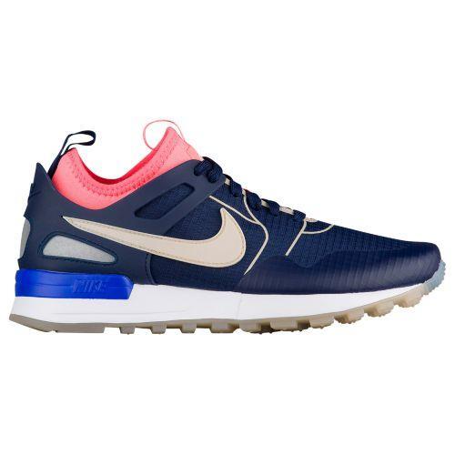 (取寄)Nike ナイキ レディース エア ペガサス '89 テック Nike Women's Air Pegasus '89 Tech Binary Blue Oatmeal Lava