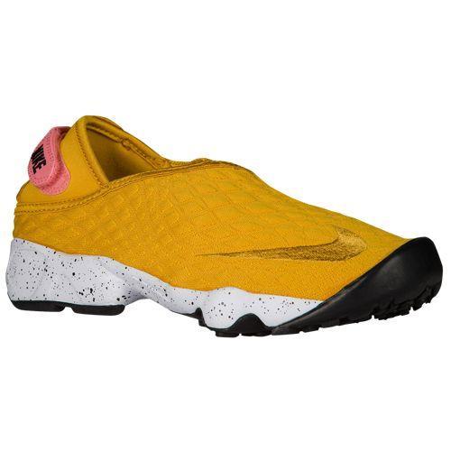(取寄)ナイキ レディース リフト ラップ Nike Women's Rift Wrap Gold Dart Gold Dart Bright Melon Black White