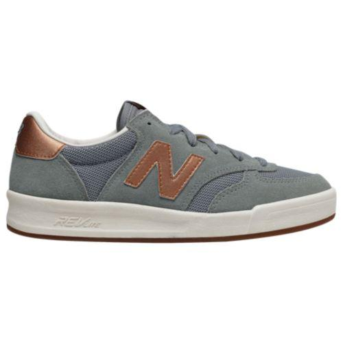 (取寄)ニューバランス レディース 300 New balance Women's 300 Steel Copper Metallic