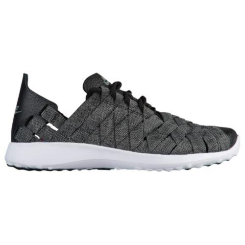 (取寄)Nike ナイキ レディース ジュビネイト Nike Women's Juvenate Black Cool Grey White
