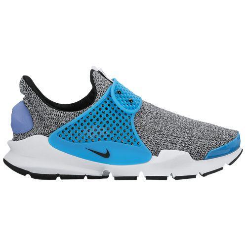 (取寄)Nike ナイキ レディース ソック ダート Nike Women's Sock Dart Black Black Blue Lagoon White Still Blue