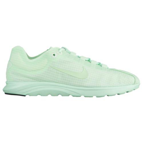 (取寄)Nike ナイキ レディース メイフライ ライト Nike Women's Mayfly Lite Fresh Mint Fresh Mint Black White