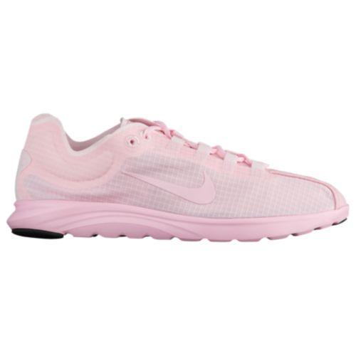 (取寄)Nike ナイキ レディース メイフライ ライト Nike Women's Mayfly Lite Prism Pink Prism Pink Black White