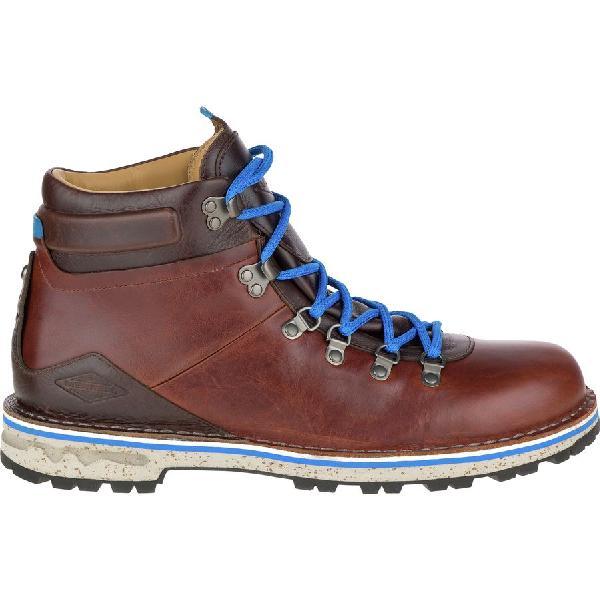 (取寄)メレル メンズ シュガーブッシュ ブーツ Merrell Men's Sugarbush Boot Sunned