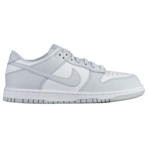 (取寄)Nike ナイキ レディース ダンク ロー Nike Women's Dunk Low White Pure Platinum