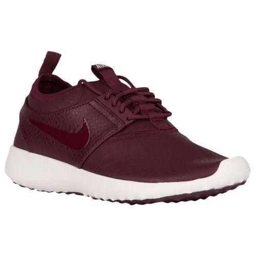 (取寄)Nike ナイキ レディース ジュビネイト Nike Women's Juvenate Night Maroon Night Maroon Sail