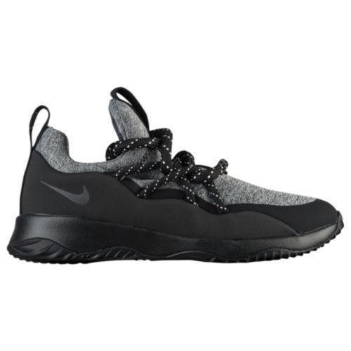 (取寄)Nike ナイキ レディース シティ ループ Nike Women's City Loop Black Black White