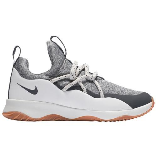 (取寄)Nike ナイキ レディース シティ ループ Nike Women's City Loop White Anthracite Cool Grey