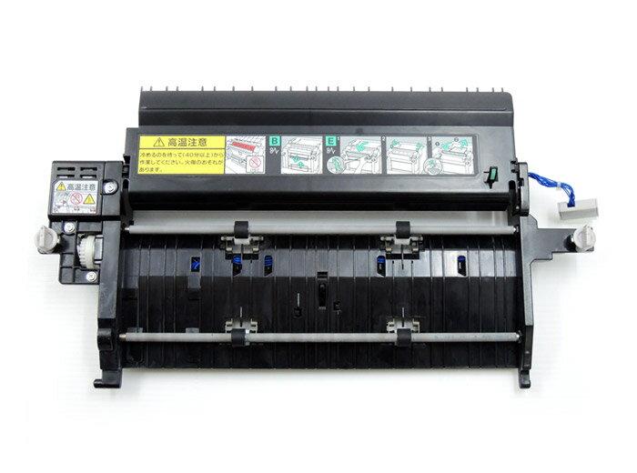 PR-L2900C-DL NEC 両面印刷ユニット Color MultiWriter 2900C【中古】