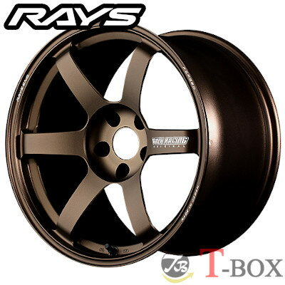 RAYS VOLK RACING TE37 SAGA 18inch 10.5J PCD:114.3 穴数:5H カラー: MM / BR レイズ ボルクレーシング