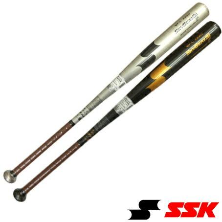 硬式 バット 金属【SSK】エスエスケイ 中学硬式金属バット スカイビート31K WF-L JH sbk31jh16