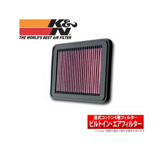 【GruppeM】 Replacement 純正交換エアフィルター ダッジ RAM VAN にお勧め! 品番:E-1100
