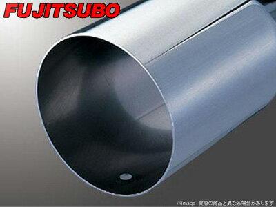 一番人気 【FUJITSUBO】RM-01A マフラー GGA インプレッサ スポーツワゴン WRX マイナー後  などにお勧め 品番:290-63043 フジツボ RM01A