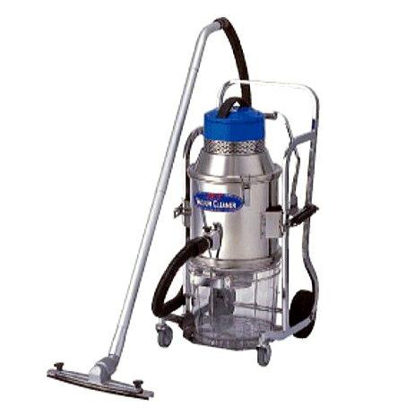 bd33dfb1ff5d 乾湿両用掃除機トランスファークリーナーJX-6005-100V(数量限定)【smtb-ms】 公式通販サイト