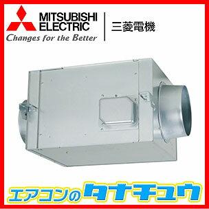 BFS-180TC 三菱電機 換気扇 空調用送風機  (/BFS-180TC/)