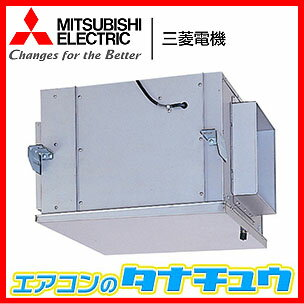 BFS-300TX1 三菱電機 換気扇 空調用送風機  (/BFS-300TX1/)