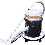 スイデン 万能型掃除機(乾湿両用クリーナー集塵機)100V30kp SOVS110A/1台【2508478】
